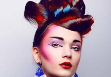 profesjonalny wizaż - Agata Dobosz Makeup Artis... zdjęcie 5