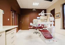 ortodonci - Kodent. Centrum implantol... zdjęcie 8