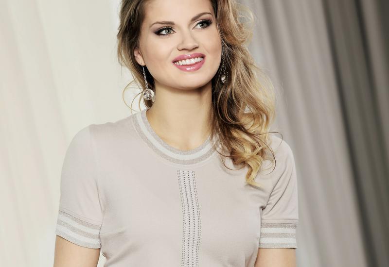 modna odzież damska sklep online - JUMITEX Sp. z o.o. zdjęcie 4