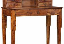 meble drewniane rustykalne - meblomaniak24.pl zdjęcie 6