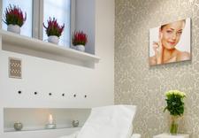 Estetimed Medycyna Estetyczna i Kosmetologia