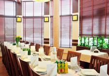 obiad - Zajazd Wielicki - restaur... zdjęcie 7