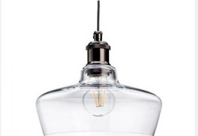 lampy druciane - Solve.Lamp Priscilla Pawe... zdjęcie 7