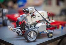 beginner - Roboty i Spółka zdjęcie 1