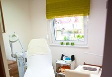 salon kosmetyczny - Gabinet Kosmetyczny Orchi... zdjęcie 7
