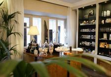 kosmetyki - Lulua perfumeria zdjęcie 1