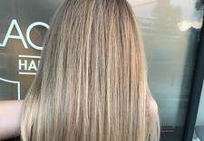 henna rzęs - LACQUER HAIR & NAILS zdjęcie 7