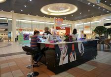 przedłużanie paznokci - Nail Bar by O.P.I (Pasaż ... zdjęcie 5