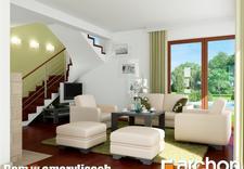 osiedla mieszkaniowe bydgoszcz - Budstol Invest Sp. z o.o. zdjęcie 18