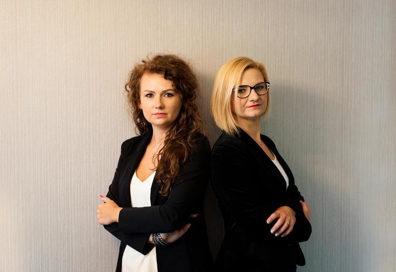 odszkodowanie - Adwokat Katarzyna Gałecka... zdjęcie 1