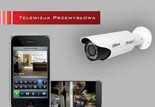 systemy antenowe - Alarmy i Monitoring - ins... zdjęcie 3