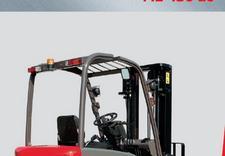 wózki elektryczne - FLT SERVICE S.C.  zdjęcie 12