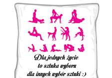 koszulka dziecięca z własnym nadrukiem - MG advertising Marcin Goz... zdjęcie 7