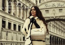 pasek - Fashion Connect sp. z o.o... zdjęcie 1