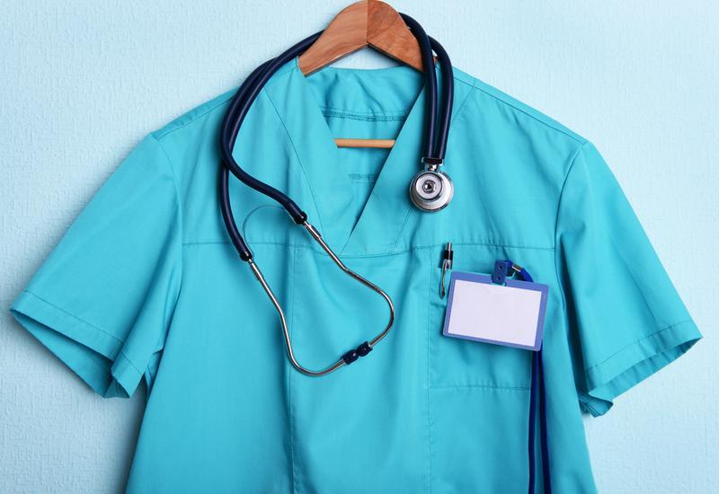 elektromiografia - Dobra Diagnostyka zdjęcie 6