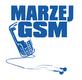 Marzej GSM Rywal - Biała Podlaska, Brzeska 27