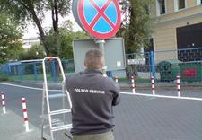 szlabany ditec - POLYCO Service - Szlabany... zdjęcie 6