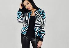 bluzki damskie - Fontolook Dorota Ciura. M... zdjęcie 8