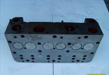 części do autobusów mielec - Truck-Mar Marcin Ogorzałe... zdjęcie 6