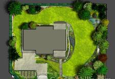aktualizacja oprogramowania - Gardenphilia.com Sp. z o.... zdjęcie 5