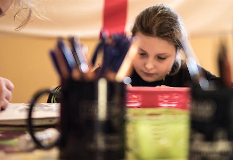 szkoła językowa - One Way - Szkoła Języka A... zdjęcie 6