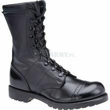 Corcoran Field Boot 1525