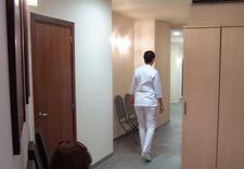 pończochy przeciwżylakowe - Centrum Flebologii. Klini... zdjęcie 2