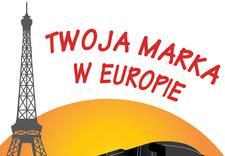 last minute - Mądeltrans - Biuro turyst... zdjęcie 1