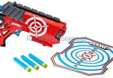 Zabawki edukacyjne - Sklep internetowy - Rados... zdjęcie 5