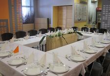 urodziny - Restauracja Business Bist... zdjęcie 25