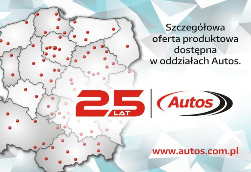 renault - Autos Sp. z o.o. Części d... zdjęcie 5