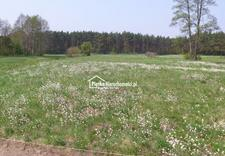 uzbrojenie terenu - Usługi Geodezyjno-Kartogr... zdjęcie 8