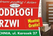 meble ogrodowe - FHU Agko. Agnieszka Kośmi... zdjęcie 1