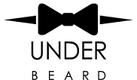 Underbeard - Warszawa, Bonifacego 66