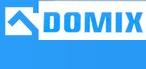 """ADAM GŁODEK """"DOMIX PRZEDSIĘBIORSTWO HANDLOWE"""" - Ożarów Mazowiecki, Poznańska 231"""