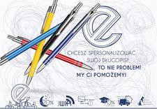 druk cyfrowy warszawa - Drukarnia 24h Lwowska 9. ... zdjęcie 5