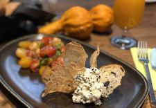 obiady - Restauracja MOKOLOVE zdjęcie 11
