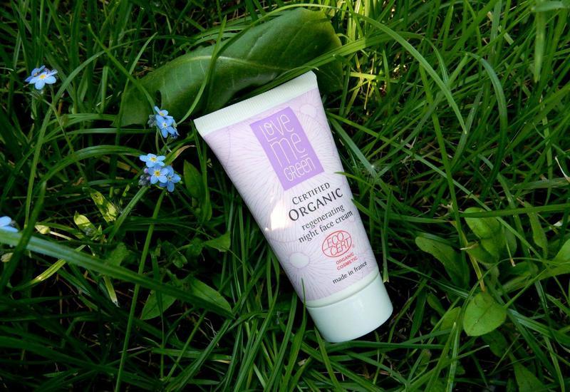 naturalne kosmetyki do włosów - EVOLVE spółka z ograniczo... zdjęcie 6