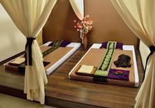 masaż - Thai Smile - Salon Masażu... zdjęcie 2