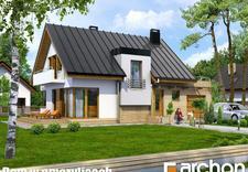 osiedla mieszkaniowe - Budstol Invest Sp. z o.o. zdjęcie 17