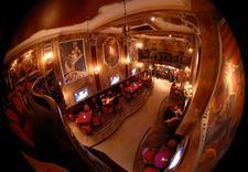pub - Novocaina Restauracja zdjęcie 1