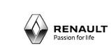 Nazaruk Service Sp. z o.o. Samochody Renault - Lublin, Abramowicka 45