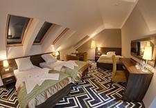 zabawy - Hotel & Browar Słociak zdjęcie 1