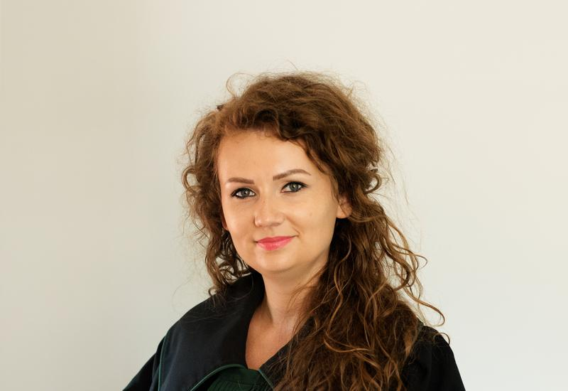 cywilne - Adwokat Katarzyna Gałecka... zdjęcie 4
