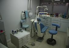 centrum stomatologiczne dentysta