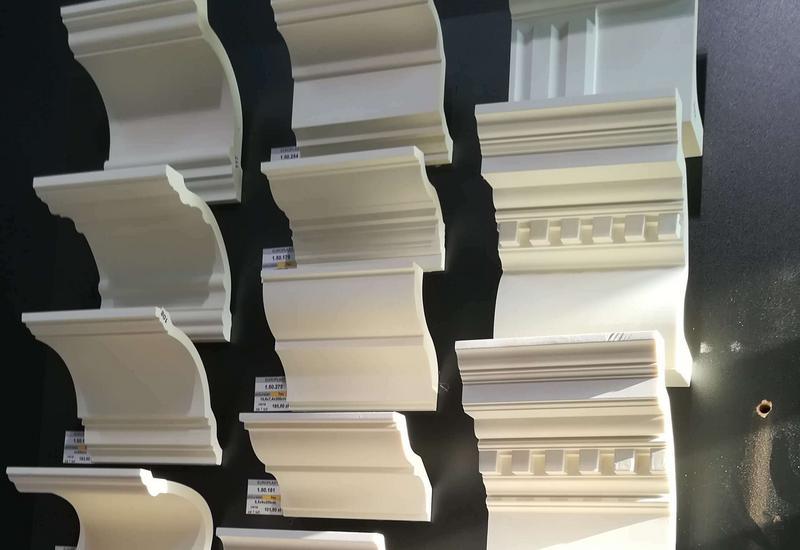 strukturalne - 4WP GAMAR Studio Tapet i ... zdjęcie 7