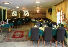 noclegi kosewo - Hotel Country Holiday zdjęcie 7