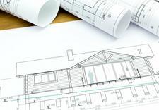 architekt - Justair Biuro Architekton... zdjęcie 4