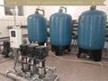 badanie wody - GRANIMEX - badanie wody, ... zdjęcie 6