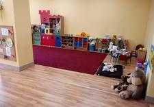 prywatne przedszkola tarnów - Przedszkole Niepubliczne ... zdjęcie 13
